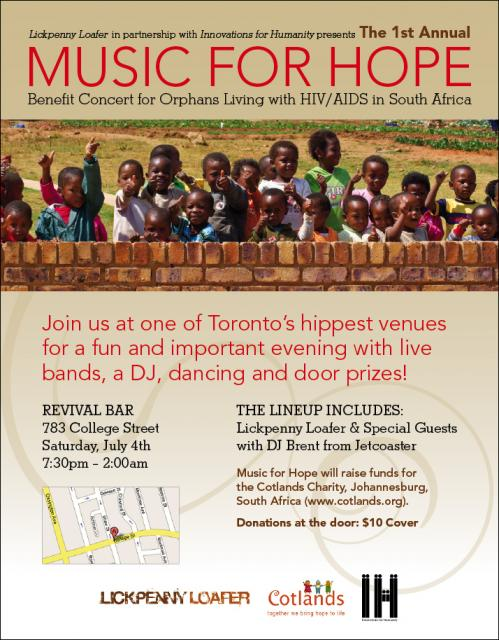 1st-annual-music-for-hope-benefit-concert-sat-july-4th-in-toronto-on